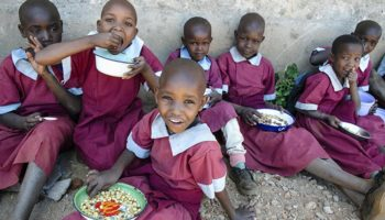 intl-day-of-the-african-child_750x497